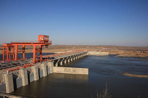 亚博yb118水利水电工程.jpg