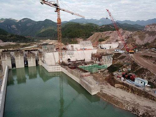 亚博yb118水利水电工程施工.jpg